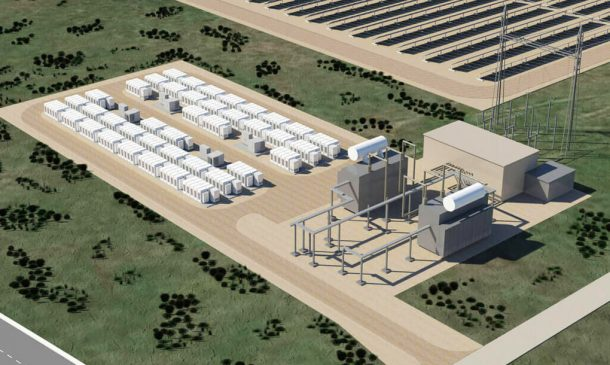 tesla-will-install-the-worlds-largest-battery-backup-for-the-los-angeles-city_image-0