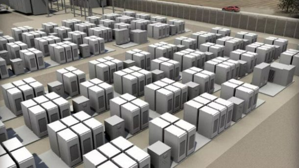 tesla-will-install-the-worlds-largest-battery-backup-for-the-los-angeles-city_image-1