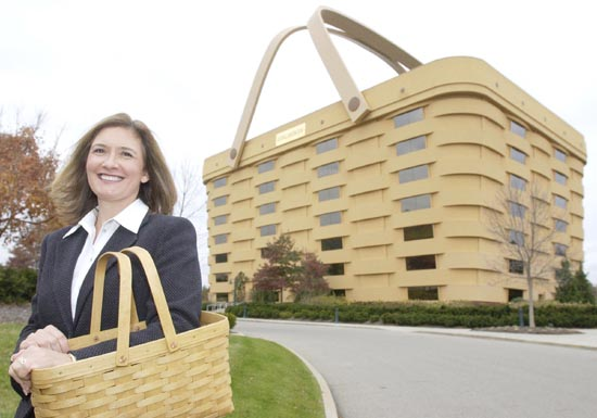 the-5-million-basket-shaped-building-that-wont-sell_image-3