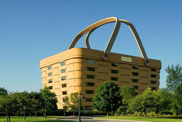 the-5-million-basket-shaped-building-that-wont-sell_image-0