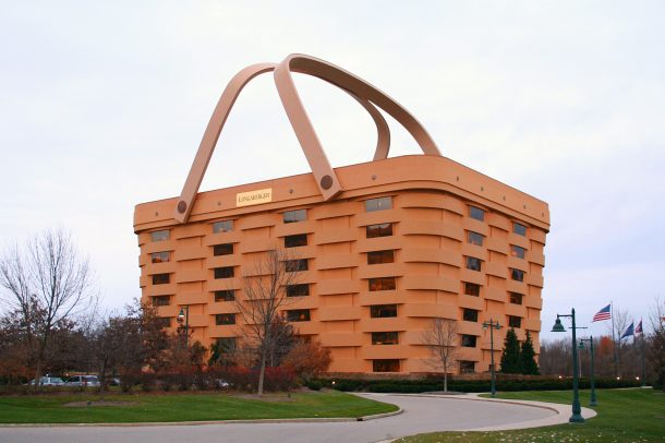 the-5-million-basket-shaped-building-that-wont-sell_image-2