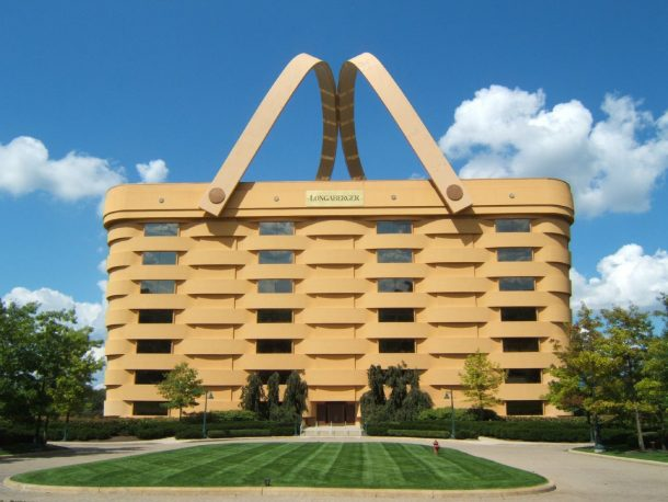 the-5-million-basket-shaped-building-that-wont-sell_image-4