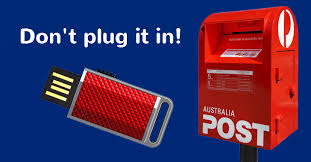 the-australian-homeowners-are-receiving-mysterious-usb-drives-in-their-mailboxes_image-1