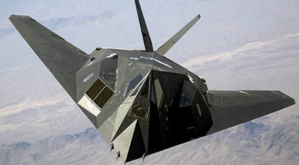 the-chinese-have-allegedly-developed-a-quantum-radar-to-detect-the-american-stealth-planes_image-3