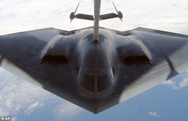 the-chinese-have-allegedly-developed-a-quantum-radar-to-detect-the-american-stealth-planes_image-4