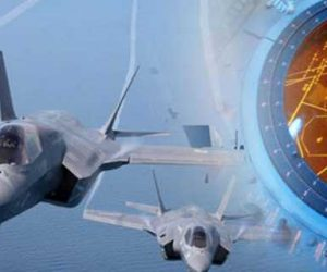 the-chinese-have-allegedly-developed-a-quantum-radar-to-detect-the-american-stealth-planes_image-5