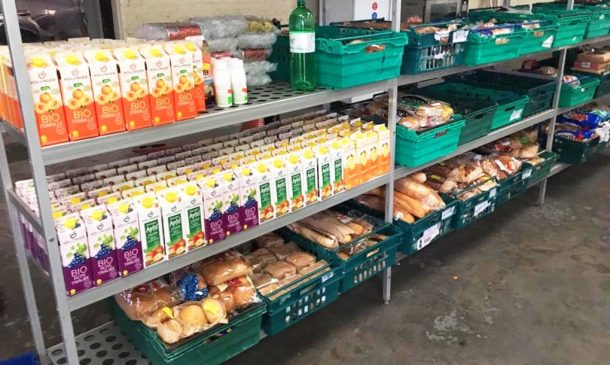the-first-pay-as-you-feel-food-waste-grocery-store-opens-in-the-uk_image-2