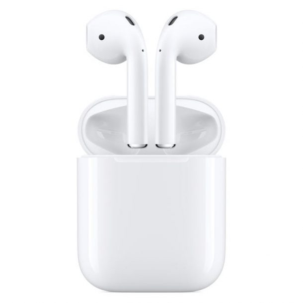 the-pair-of-wireless-airpods-was-the-best-reveal-at-the-apple-event-today_image-1