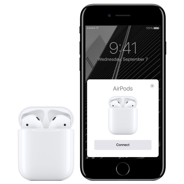 the-pair-of-wireless-airpods-was-the-best-reveal-at-the-apple-event-today_image-2