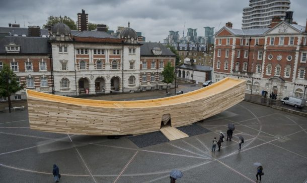 the-smile-building-fashioned-from-curved-timber-is-stronger-than-concrete_image-1