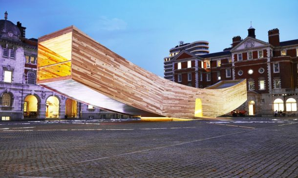 the-smile-building-fashioned-from-curved-timber-is-stronger-than-concrete_image-5