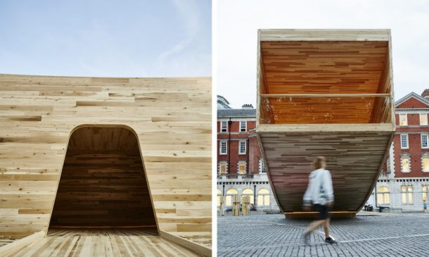 the-smile-building-fashioned-from-curved-timber-is-stronger-than-concrete_image-7