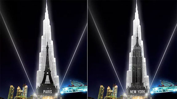 the-worlds-tallest-building-will-now-house-the-largest-led-screen-in-the-world_image-3