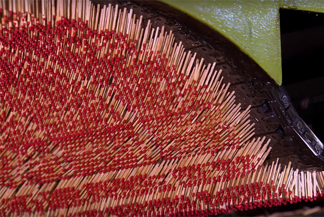 this-amazing-video-shows-how-matches-are-made_image-1