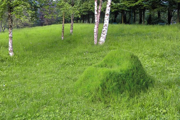 This Kit Lets You Grow A Grass Couch On Your Lawn_Image 2