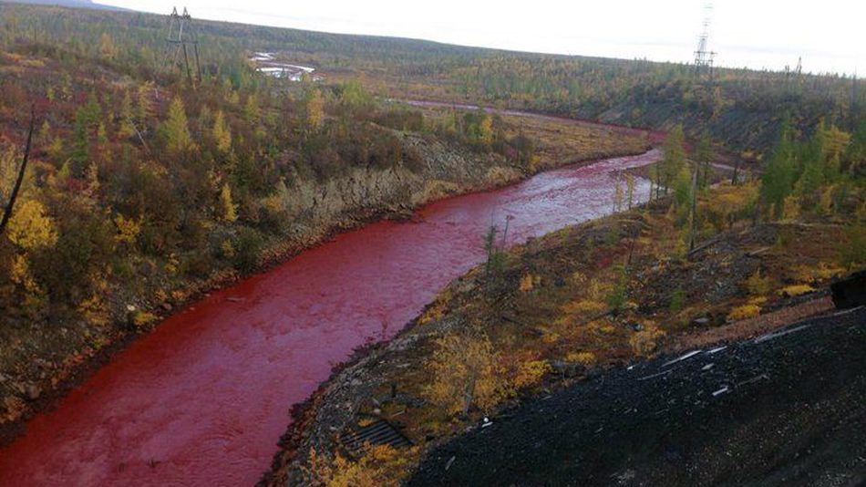this-russian-river-turned-red-and-it-had-nothing-to-do-with-the-bible_image-0
