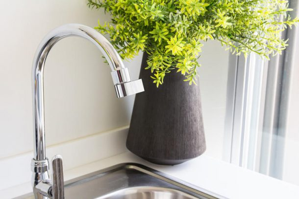 this-simple-elegant-faucet-attachment-helps-you-use-98-percent-less-water_image-1