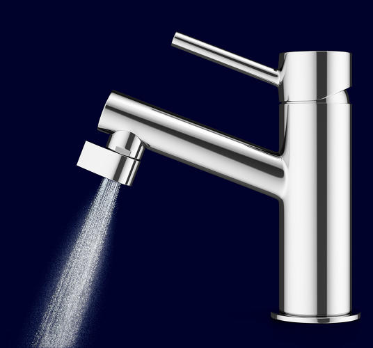this-simple-elegant-faucet-attachment-helps-you-use-98-percent-less-water_image-3