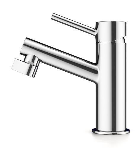 this-simple-elegant-faucet-attachment-helps-you-use-98-percent-less-water_image-4