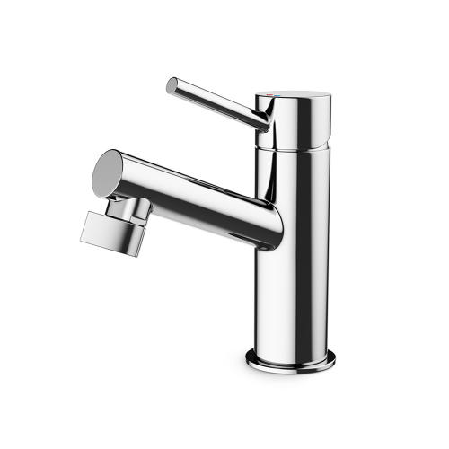 this-simple-elegant-faucet-attachment-helps-you-use-98-percent-less-water_image-5