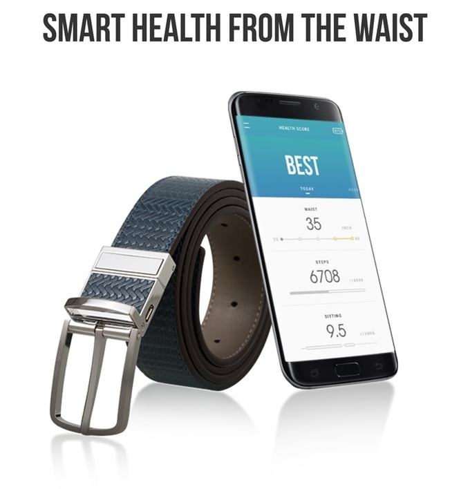 welt-the-smart-belt-from-samsung-lands-on-kickstarter_image-0