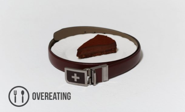 welt-the-smart-belt-from-samsung-lands-on-kickstarter_image-10