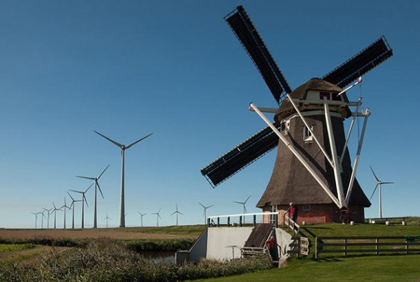 what-are-those-picturesque-dutch-windmills-actually-for_image-0