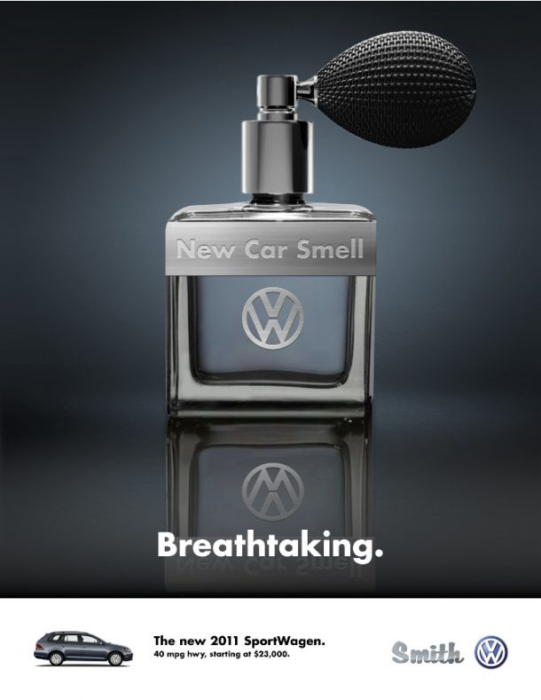 what-exactly-is-new-car-smell_image-1