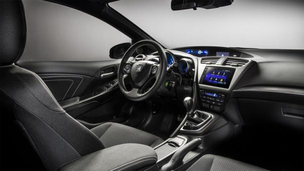 what-exactly-is-new-car-smell_image-3