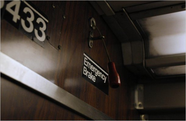 what-happens-when-the-emergency-brake-on-the-subway-is-pulled_image-1