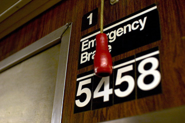 what-happens-when-the-emergency-brake-on-the-subway-is-pulled_image-2