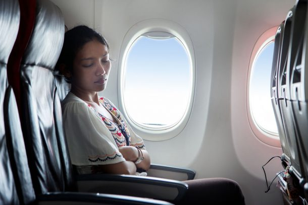 why-is-jet-lag-worse-after-youve-travelled-east_image-5