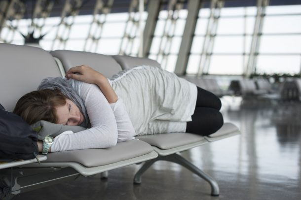why-is-jet-lag-worse-after-youve-travelled-east_image-6