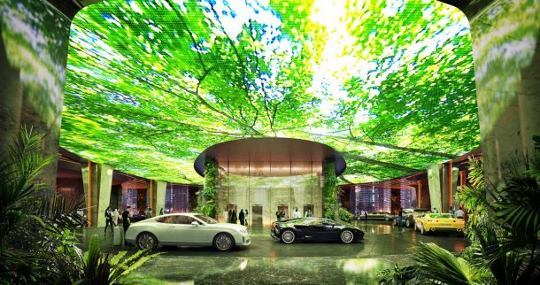 worlds-first-luxury-hotel-in-dubai-houses-a-rainforest-and-an-artificial-beach_image-7
