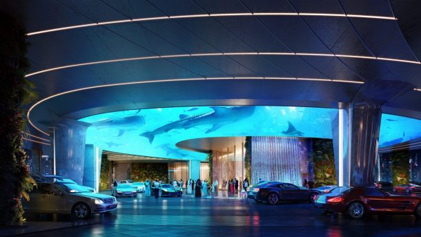 worlds-first-luxury-hotel-in-dubai-houses-a-rainforest-and-an-artificial-beach_image-8