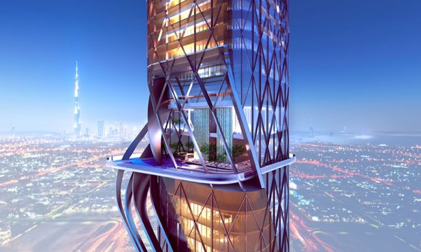 worlds-first-luxury-hotel-in-dubai-houses-a-rainforest-and-an-artificial-beach_image-1