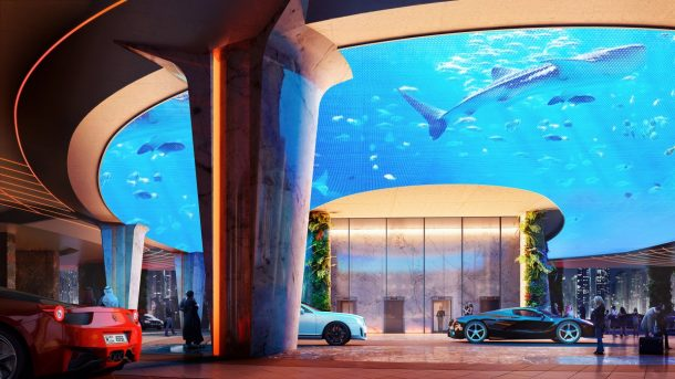 worlds-first-luxury-hotel-in-dubai-houses-a-rainforest-and-an-artificial-beach_image-10