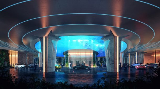 worlds-first-luxury-hotel-in-dubai-houses-a-rainforest-and-an-artificial-beach_image-11