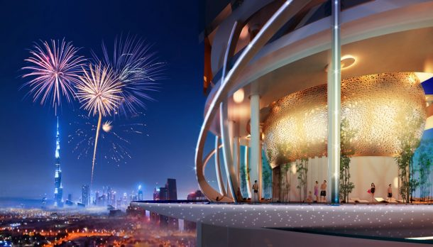 worlds-first-luxury-hotel-in-dubai-houses-a-rainforest-and-an-artificial-beach_image-12