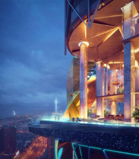 worlds-first-luxury-hotel-in-dubai-houses-a-rainforest-and-an-artificial-beach_image-13
