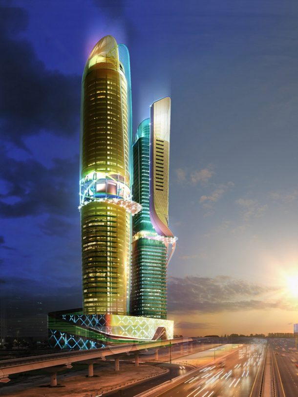worlds-first-luxury-hotel-in-dubai-houses-a-rainforest-and-an-artificial-beach_image-2