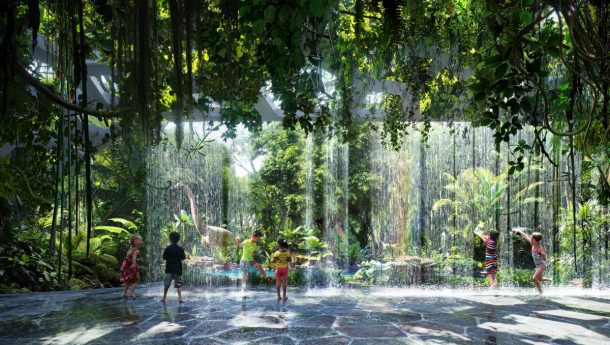 worlds-first-luxury-hotel-in-dubai-houses-a-rainforest-and-an-artificial-beach_image-4