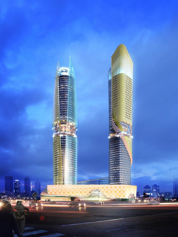 worlds-first-luxury-hotel-in-dubai-houses-a-rainforest-and-an-artificial-beach_image-5