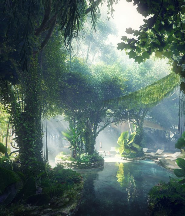 worlds-first-luxury-hotel-in-dubai-houses-a-rainforest-and-an-artificial-beach_image-6