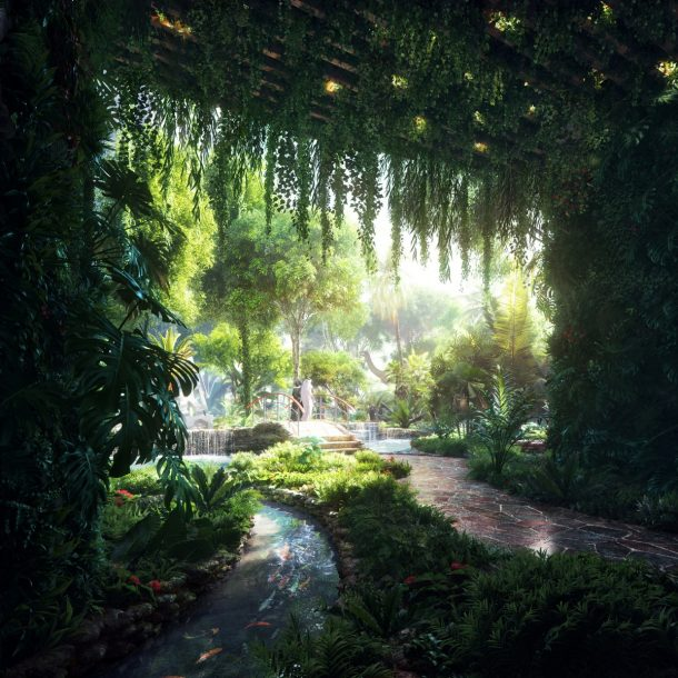 worlds-first-luxury-hotel-in-dubai-houses-a-rainforest-and-an-artificial-beach_image-9
