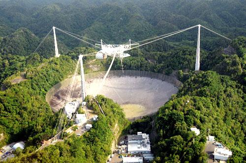 worlds-largest-radio-telescope-starts-operating-in-china_image-1