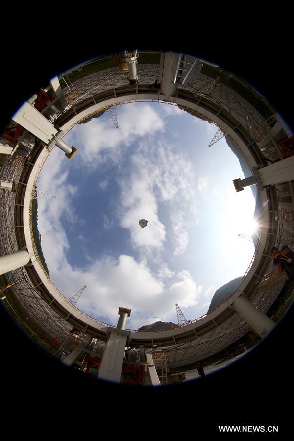 worlds-largest-radio-telescope-starts-operating-in-china_image-10