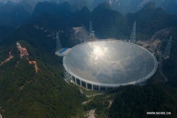 worlds-largest-radio-telescope-starts-operating-in-china_image-2