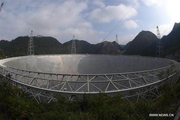worlds-largest-radio-telescope-starts-operating-in-china_image-3