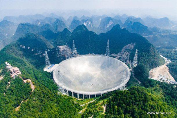 worlds-largest-radio-telescope-starts-operating-in-china_image-4